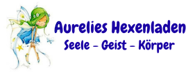 Aurelies Hexenladen
